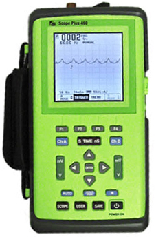 Digital, Multimeters, DMMs, TPI, Test Products International