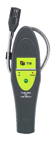Test Proucts Canada, TPI, Test Products International, test instruments, measurement instruments, test equipment, measurement equipment, temperature products, gas detectors, test products international, tpi, test products, handheld oscilloscopes, digital multimeters, dmms, temperature probes, test leads, clamp-ons, digital clamp-ons, combustion analyzers, combustable gas detectors, digital thermometers, digital manomters, pressure insturments, indoor air quality