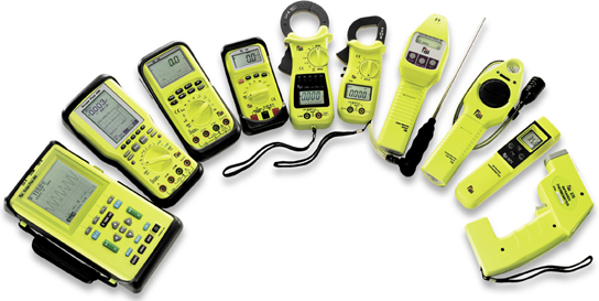 Test Products Canada, TPI, Test Products International, test instruments, measurement instruments, test equipment, measurement equipment, temperature products, gas detectors, test products international, tpi, test products, handheld oscilloscopes, digital multimeters, dmms, temperature probes, test leads, clamp-ons, digital clamp-ons, combustion analyzers, combustable gas detectors, digital thermometers, digital manomters, pressure insturments, indoor air quality